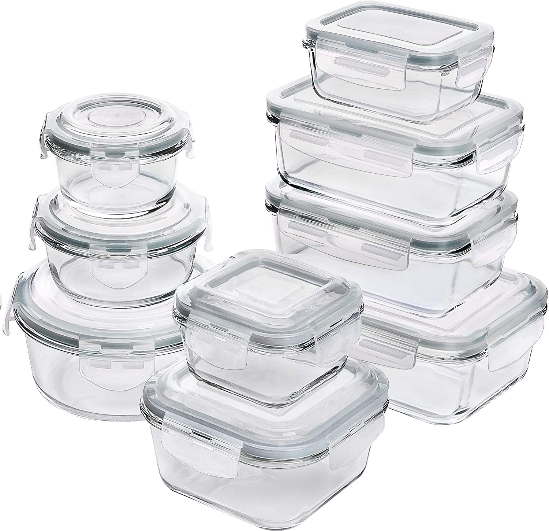 Full Size of Aufbewahrungsbehälter Küche Küchen Regal Wohnzimmer Küchen Aufbewahrungsbehälter