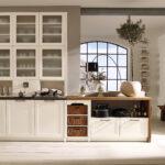 Alno Kchen Knig Küche Küchen Regal Wohnzimmer Alno Küchen