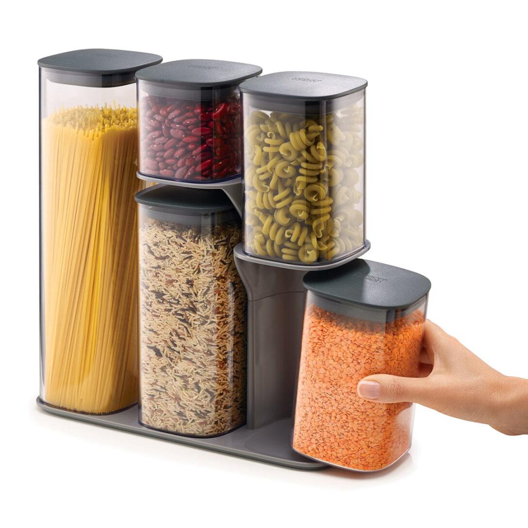 Large Size of Aufbewahrungsbehlter Kche Kaufen Kchenutensilien Ikea Fr Aufbewahrungsbehälter Küche Küchen Regal Wohnzimmer Küchen Aufbewahrungsbehälter