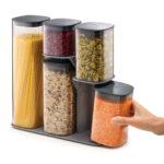 Thumbnail Size of Aufbewahrungsbehlter Kche Kaufen Kchenutensilien Ikea Fr Aufbewahrungsbehälter Küche Küchen Regal Wohnzimmer Küchen Aufbewahrungsbehälter
