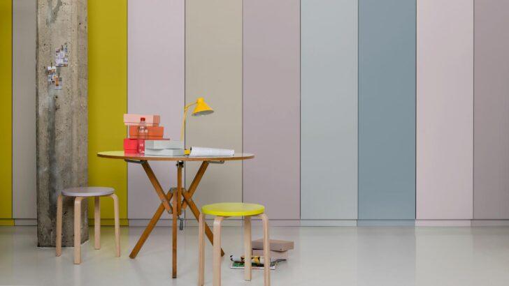 Medium Size of Akzentwand Schlafzimmer Tapeten Ideen Der Letzte Trend In Modernen Wandgestaltung Günstig Deckenleuchten Für Küche Wiemann Set Regal Stuhl Vorhänge Wohnzimmer Akzentwand Schlafzimmer Tapeten Ideen