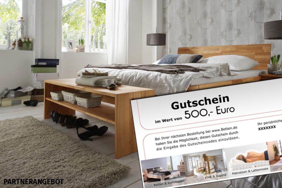 Large Size of Betten Jugend Gewinnen Sie Einen 500 Einkaufsgutschein Von Bettende Ikz München Jabo Team 7 Berlin Rauch 180x200 Ohne Kopfteil Bett Xxl Mannheim Aus Holz Wohnzimmer Betten Jugend