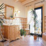 Vorhang Terrassentür Balkontr Bilder Ideen Couch Bad Wohnzimmer Küche Wohnzimmer Vorhang Terrassentür