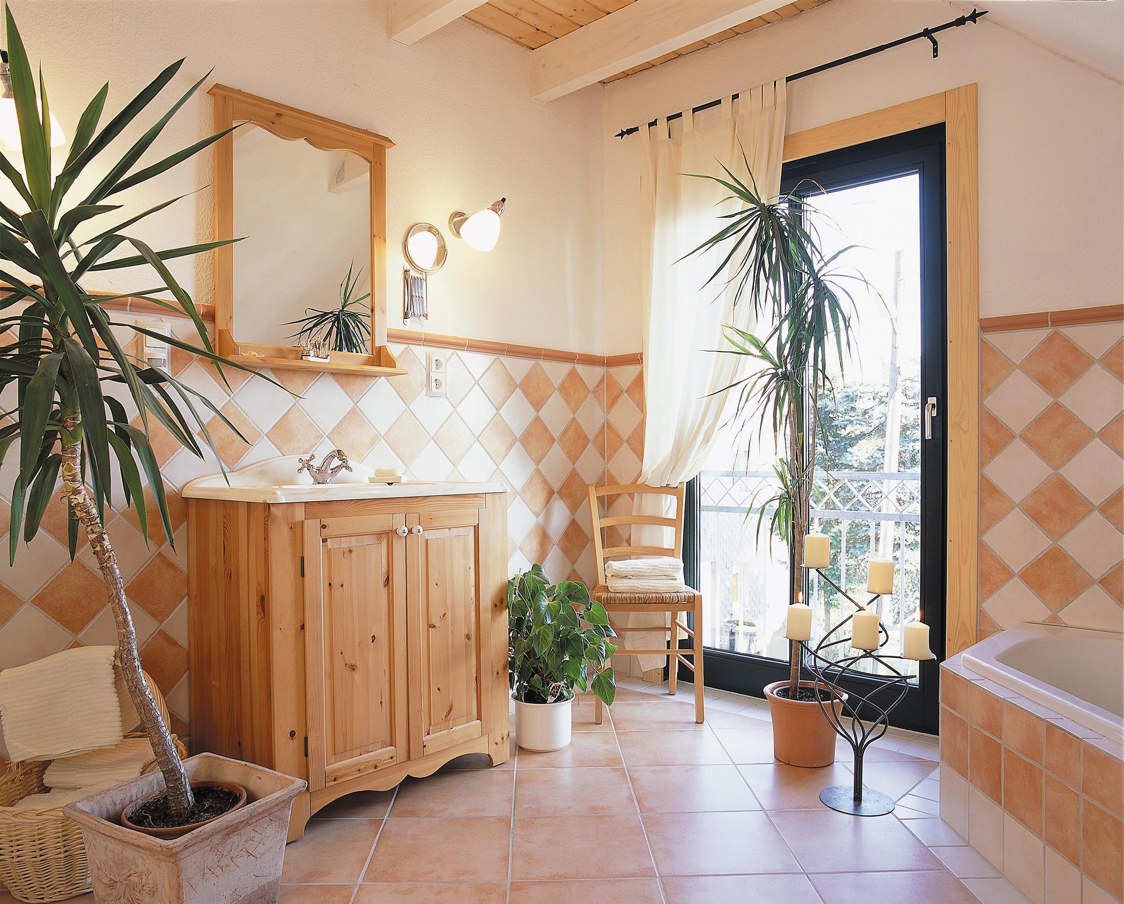 Full Size of Vorhang Terrassentür Balkontr Bilder Ideen Couch Bad Wohnzimmer Küche Wohnzimmer Vorhang Terrassentür