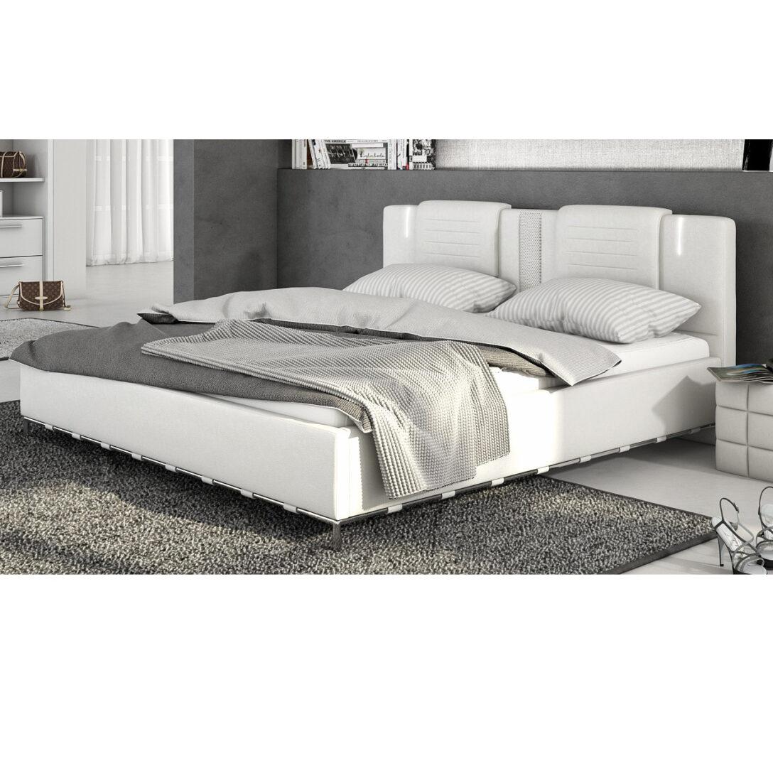 Large Size of Innocent Designerbett 180x200 Led Bett Doppelbett Polsterbett überlänge Französische Betten Xxl Test Barock Stauraum 160x200 Außergewöhnliche Schöne Wohnzimmer Innocent Bett