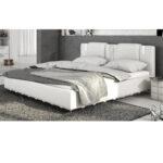 Innocent Designerbett 180x200 Led Bett Doppelbett Polsterbett überlänge Französische Betten Xxl Test Barock Stauraum 160x200 Außergewöhnliche Schöne Wohnzimmer Innocent Bett