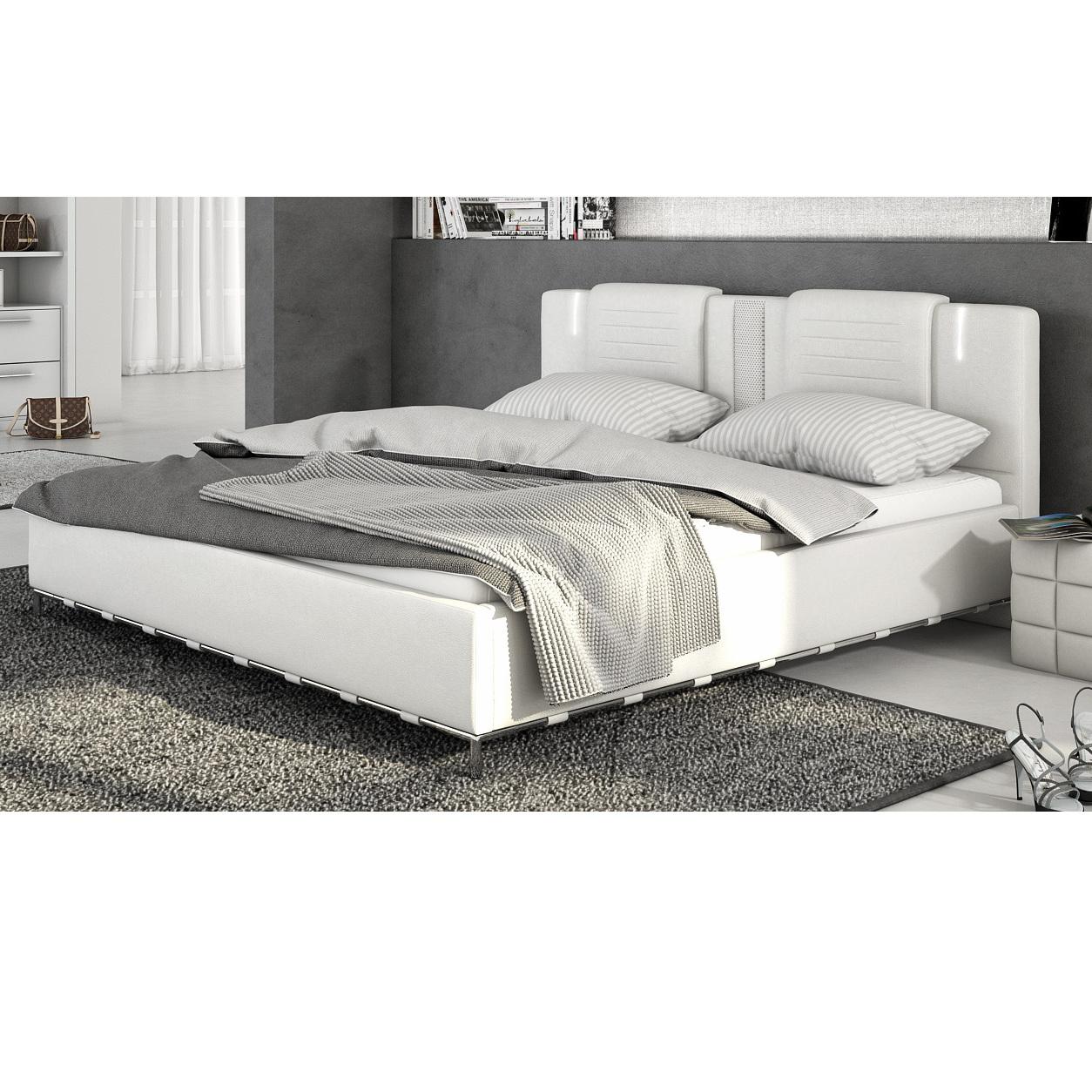 Full Size of Innocent Designerbett 180x200 Led Bett Doppelbett Polsterbett überlänge Französische Betten Xxl Test Barock Stauraum 160x200 Außergewöhnliche Schöne Wohnzimmer Innocent Bett