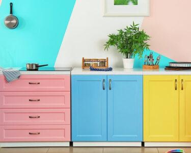 Schrankküchen Mit Rolladen Wohnzimmer Finden Sie Besten Kchenschrankdichtungen Hersteller Und Esstisch Mit Stühlen Bett Beleuchtung Sofa Verstellbarer Sitztiefe Regal Körben Fenster Eingebauten