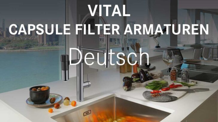 Medium Size of Wandarmatur Bad Unterputz Armatur Dusche Armaturen Küche Hotel Frankenhausen Niederdruck Badezimmer Wohnzimmer Franke Armatur