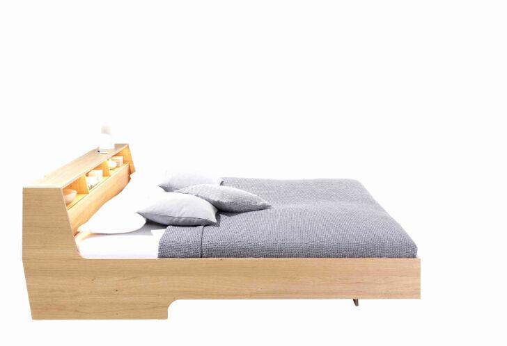 Medium Size of Bett Selber Bauen Anleitung 180200 180x200 Nussbaum Betten Eiche Massiv Ikea 160x200 Günstige Günstig Kaufen Mit Lattenrost Und Matratze Modernes Sofa Wohnzimmer Schrankbett 180x200 Ikea