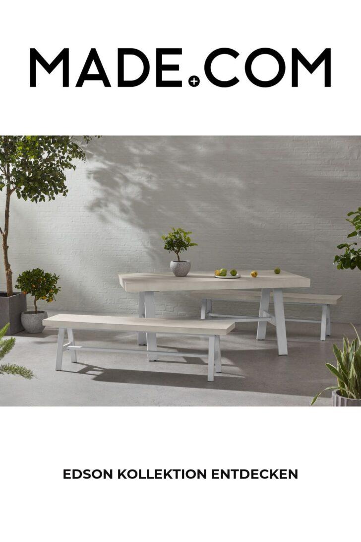 Medium Size of Gartentisch Rund 120 Cm Ikea Weiss Modulküche Bett Sofa Mit Schlaffunktion Küche Kosten Betten 160x200 Miniküche Halbrundes Kaufen Weiß 120x200 Rundreise Wohnzimmer Gartentisch Rund 120 Cm Ikea