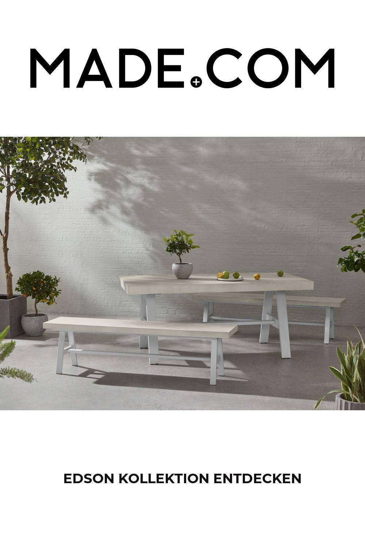 Full Size of Gartentisch Rund 120 Cm Ikea Weiss Modulküche Bett Sofa Mit Schlaffunktion Küche Kosten Betten 160x200 Miniküche Halbrundes Kaufen Weiß 120x200 Rundreise Wohnzimmer Gartentisch Rund 120 Cm Ikea