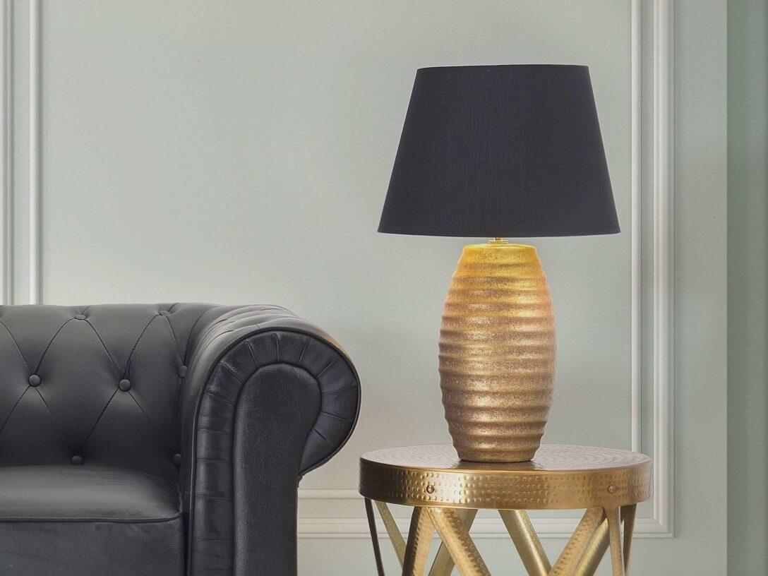 Large Size of Ikea Bogenlampe Regolit Papier Bogenlampen Stehlampe Anleitung Steh Kaufen Hack Ohne Schirm Reizend 50 Einzigartig Von Wohnzimmer Lampe Betten 160x200 Sofa Mit Wohnzimmer Ikea Bogenlampe