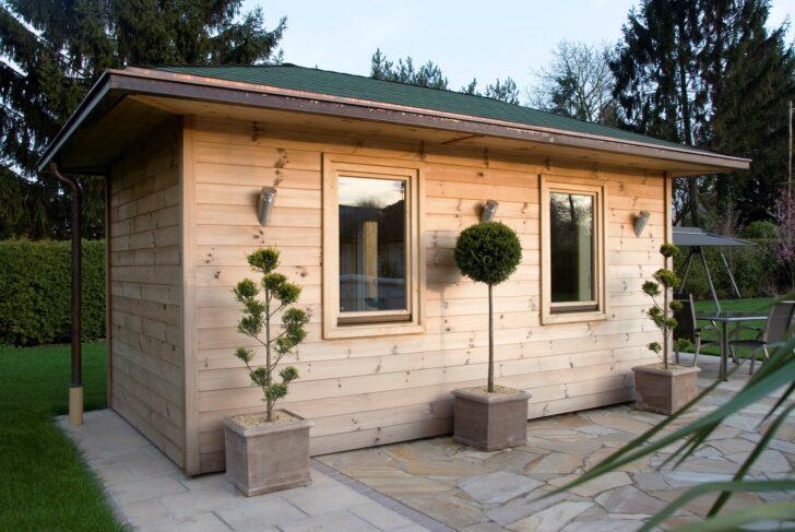 Medium Size of Gartensauna Bausatz Saunahaus Garten Baugenehmigung Ebay Kosten Fmit Wohnzimmer Gartensauna Bausatz
