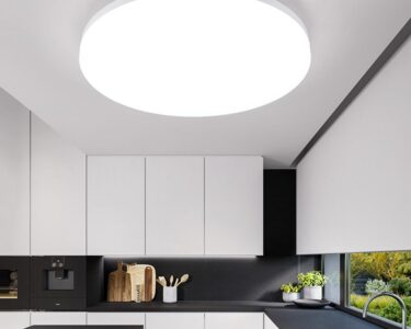 Deckenleuchten Design Wohnzimmer Nordic Weie Led Schlafzimmer Esstische Küche Bad Lampen Esstisch Betten Wohnzimmer