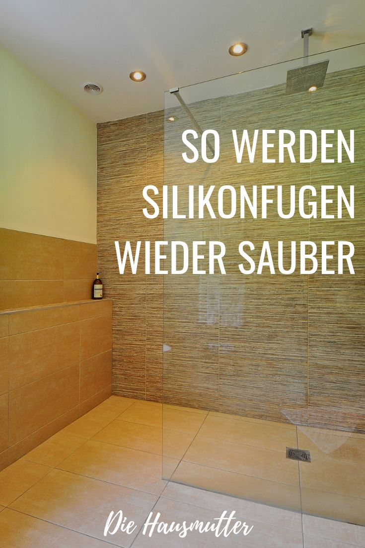 Full Size of Fenster Erneuern Kosten Bad Wohnzimmer Fensterfugen Erneuern