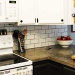 Fliesenspiegel Verkleiden Wohnzimmer Fliesenspiegel Verkleiden Pin Von Kche Deko Auf Einbaukche Fliesen Küche Glas Selber Machen