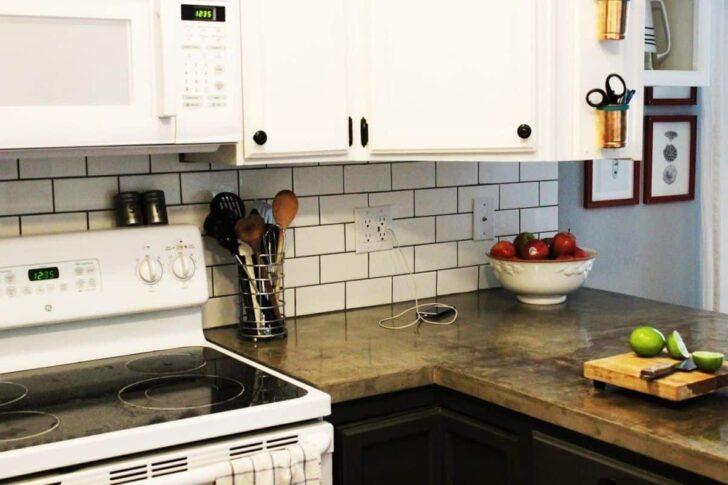 Medium Size of Fliesenspiegel Verkleiden Pin Von Kche Deko Auf Einbaukche Fliesen Küche Glas Selber Machen Wohnzimmer Fliesenspiegel Verkleiden