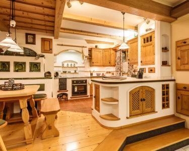 Küche Landhausstil Holz Wohnzimmer Holz Alu Fenster Beistellregal Küche Handtuchhalter Schnittschutzhandschuhe Mit Geräten Outdoor Edelstahl Schwingtür Fliesen Für Glaswand Vinylboden Bett