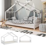 Kinderbett Poco Bett 90x200 Mit Lattenrost Und Matratze Vitalispa Big Sofa Betten 140x200 Küche Schlafzimmer Komplett Wohnzimmer Kinderbett Poco