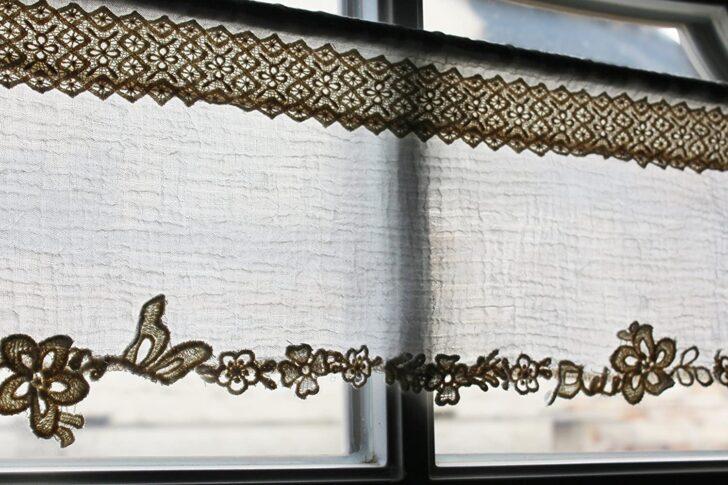 Medium Size of Fensterdekoration Kche Lüftungsgitter Küche Günstig Kaufen Tapeten Für Wasserhahn Rückwand Glas Buche Unterschränke Laminat In Der Eckschrank Modulküche Wohnzimmer Fensterdekoration Küche