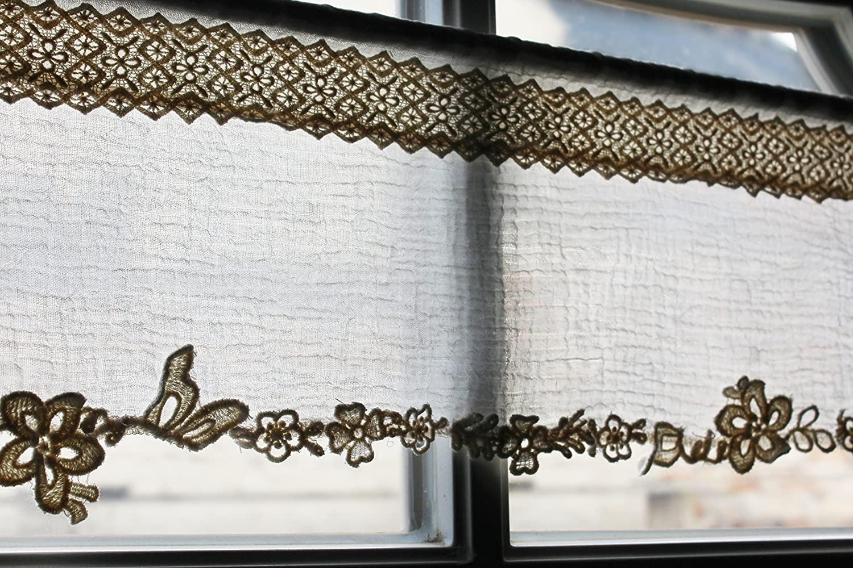 Full Size of Fensterdekoration Kche Lüftungsgitter Küche Günstig Kaufen Tapeten Für Wasserhahn Rückwand Glas Buche Unterschränke Laminat In Der Eckschrank Modulküche Wohnzimmer Fensterdekoration Küche