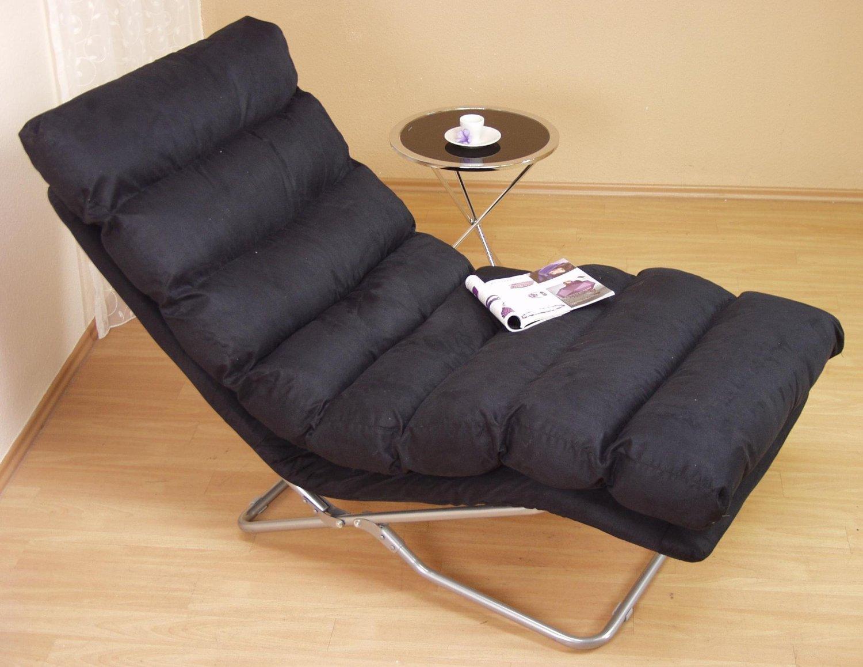 Full Size of Relaxliege Verstellbar Neutrale Informationen Wohnzimmer Sofa Mit Verstellbarer Sitztiefe Garten Wohnzimmer Relaxliege Verstellbar