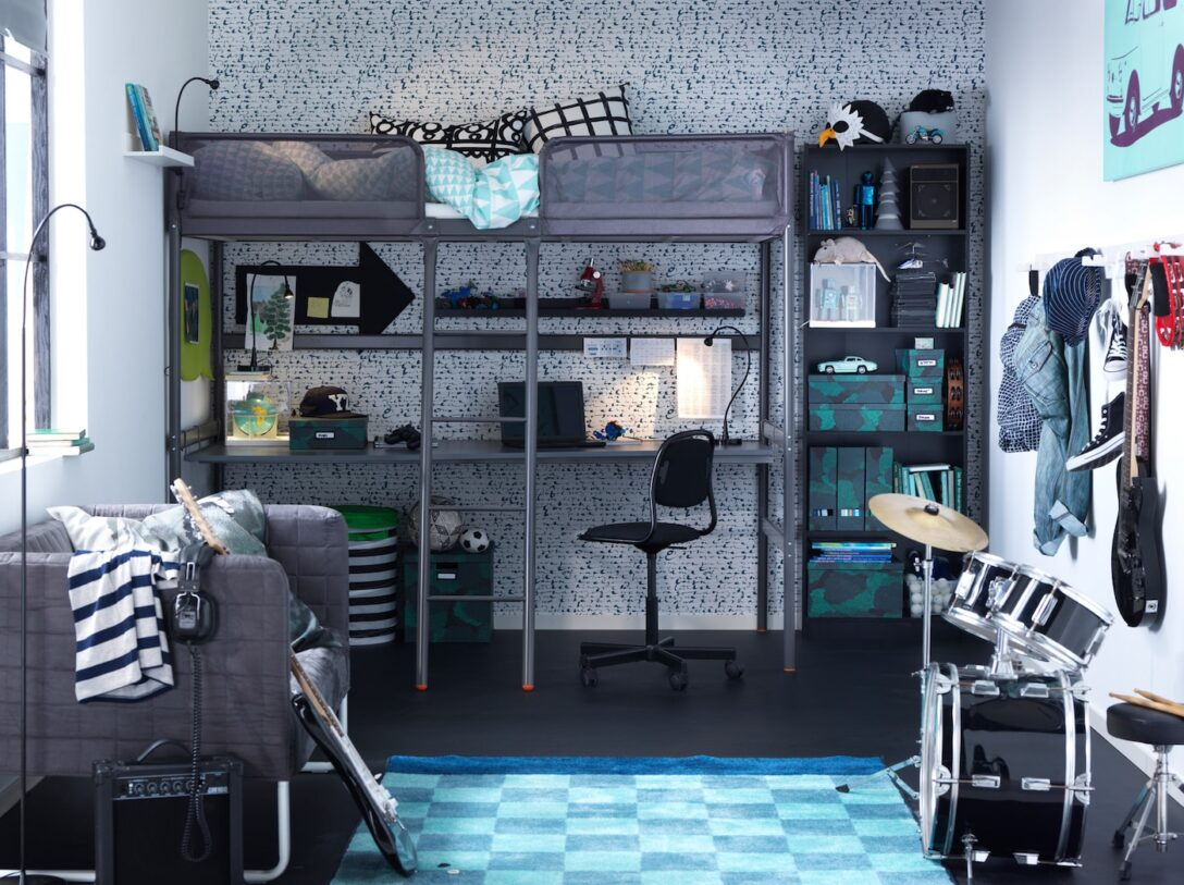 Large Size of Modulküche Ikea Stehhilfe Küche Kosten Miniküche Betten Bei Büroküche 160x200 Sofa Mit Schlaffunktion Kaufen Wohnzimmer Stehhilfe Büro Ikea