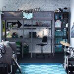 Modulküche Ikea Stehhilfe Küche Kosten Miniküche Betten Bei Büroküche 160x200 Sofa Mit Schlaffunktion Kaufen Wohnzimmer Stehhilfe Büro Ikea