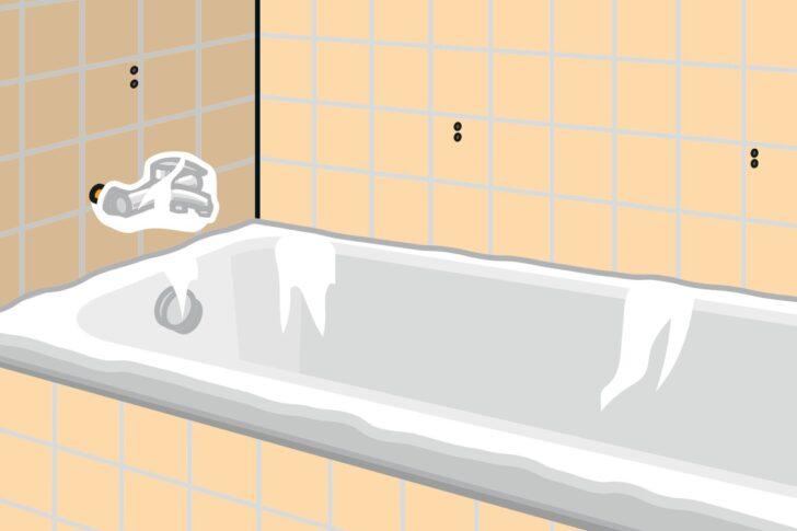 Medium Size of Fliesenfarbe Kuche Bauhaus Caseconradcom Bad Bodenfliesen Küche Fenster Wohnzimmer Bodenfliesen Bauhaus