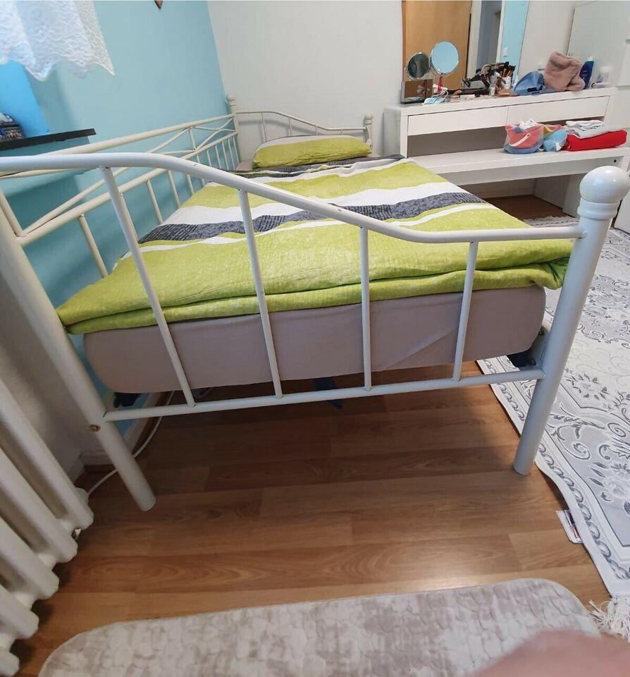 Full Size of Stapelbetten Dänisches Bettenlager Bett Jungendliche In Nordrhein Westfalen Leverkusen Badezimmer Wohnzimmer Stapelbetten Dänisches Bettenlager