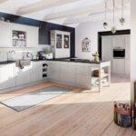 Real Küchen Wohnzimmer Real Küchen Systemat Art Hcker Kchen Regal
