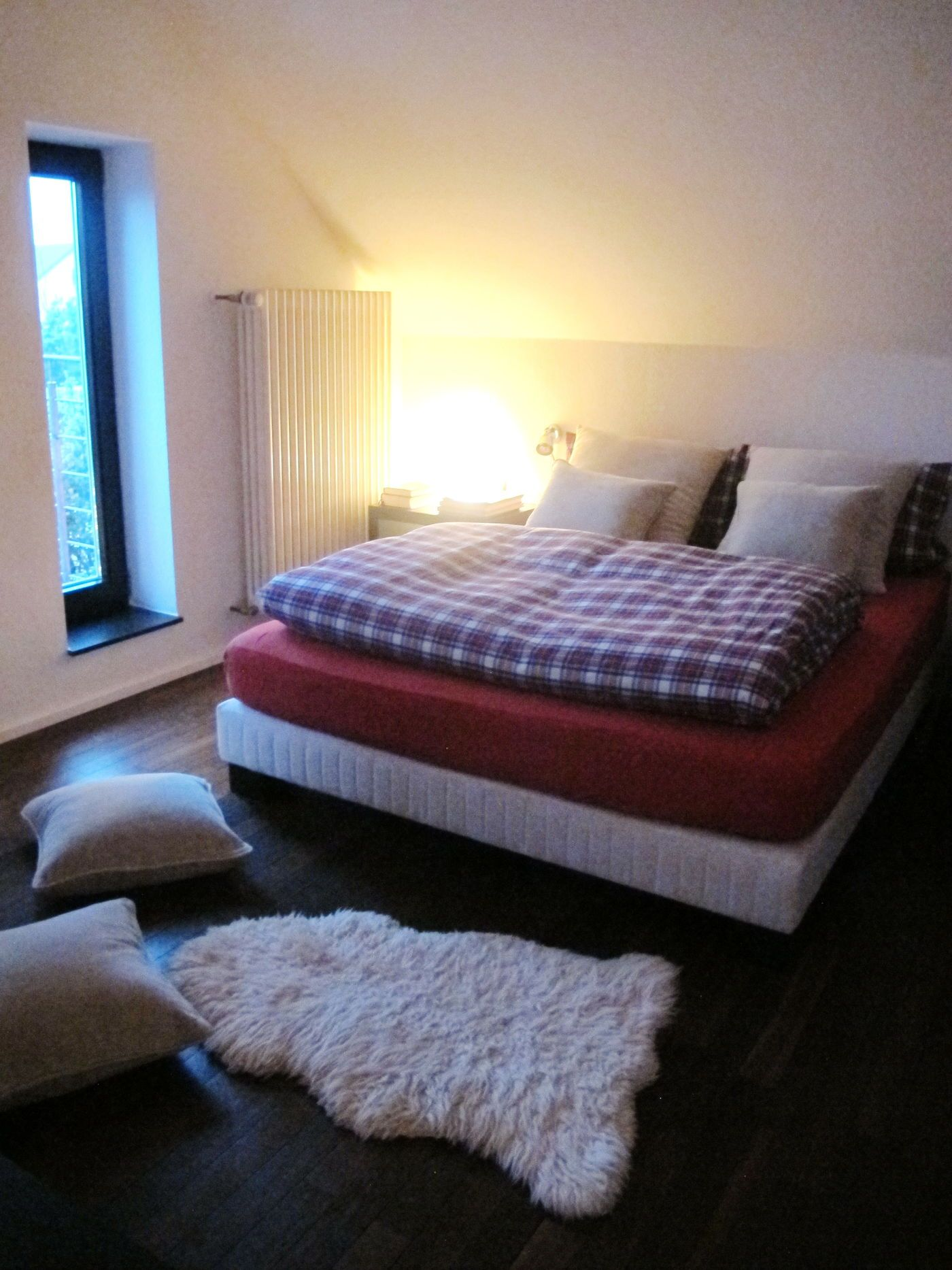 Full Size of Betten 180x200 Münster Massivholz Jabo Gebrauchte Hülsta Amazon Günstige 140x200 Wohnzimmer Octopus Betten