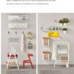 Sunnersta Ikea Wohnzimmer Ikea Sunnersta Rail Instructions Trolley Hack Mini Kitchen Bar Cart Installation Utility Ideas Canada Container Leaflet 3182018 3172019 My Küche Kosten