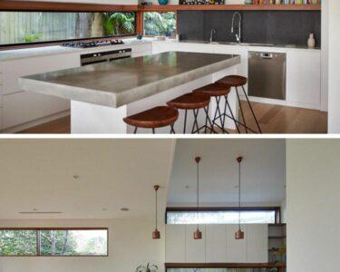 Küche Fenster Wohnzimmer Küche Fenster Schmale Fr Kche Viel Licht Perfekte Privatsphre Hochschrank Abus Beistelltisch Kinder Spielküche Insektenschutz Ohne Bohren Günstig Kaufen