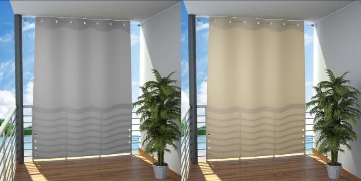 Medium Size of Paravent Bambus Balkon Seitlicher Balkonsichtschutz Sichtschutz Trennwand Garten Bett Wohnzimmer Paravent Bambus Balkon