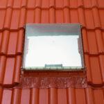 Aco Kellerfenster Ersatzteile Therm Braas Luminegf Universal Lichtkuppel Dachfenster Online Kaufen Velux Fenster Wohnzimmer Aco Kellerfenster Ersatzteile