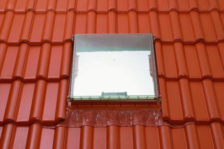 Medium Size of Aco Kellerfenster Ersatzteile Therm Braas Luminegf Universal Lichtkuppel Dachfenster Online Kaufen Velux Fenster Wohnzimmer Aco Kellerfenster Ersatzteile