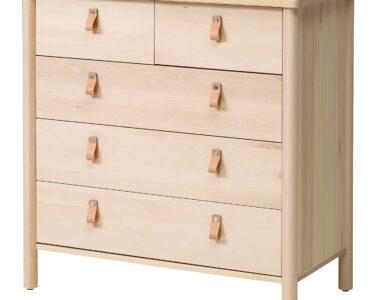 Anrichte Ikea Wohnzimmer Bjrksns Kommode Mit 5 Schubladen Birke Ikea Deutschland Anrichte Küche Kosten Miniküche Modulküche Betten Bei 160x200 Sofa Schlaffunktion Kaufen