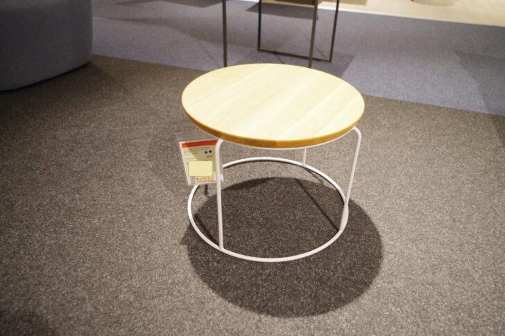Medium Size of Freistil Ausstellungsstück Couchtisch 151 Eiche Massiv Mbel Inhofer Küche Sofa Bett Wohnzimmer Freistil Ausstellungsstück