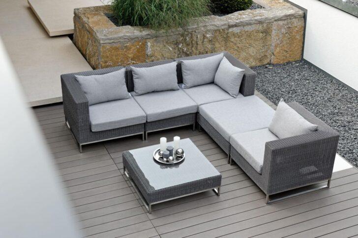 Medium Size of Loungemöbel Alu Lounge Mbel Garten Günstig Fenster Holz Aluminium Verbundplatte Küche Preise Aluplast Wohnzimmer Loungemöbel Alu