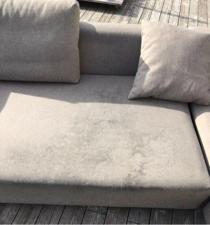 Medium Size of Sofa Großes Esstisch Groß Bild Bezug Ecksofa Große Kissen Garten Regal Bett Großer Wohnzimmer Ecksofa Groß