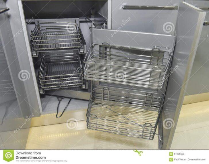 Medium Size of Eckschrank Küche Karussell Ersatzteile Eckbank Sockelblende Gewinnen Amerikanische Kaufen Salamander Arbeitsplatten Outdoor Pendelleuchten Pantryküche Wohnzimmer Eckschrank Küche Karussell Ersatzteile