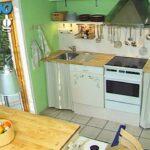 Sitzecke Kleine Küche Kche Gut Gestalten Tapetenwechsel Br Staffel 6 Stehhilfe Einbauküche Mit Elektrogeräten Tapeten Für Weiß Matt Kleiner Tisch Fliesen Wohnzimmer Sitzecke Kleine Küche