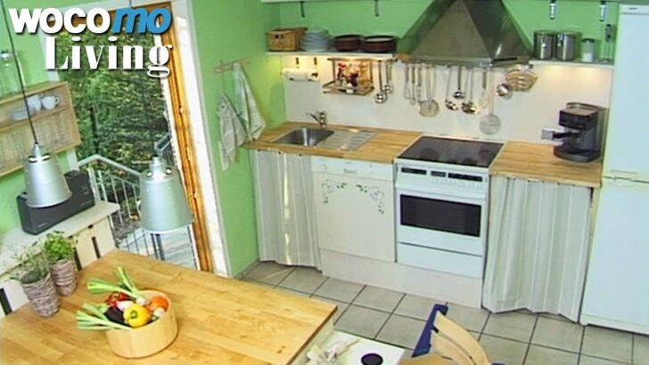 Medium Size of Sitzecke Kleine Küche Kche Gut Gestalten Tapetenwechsel Br Staffel 6 Stehhilfe Einbauküche Mit Elektrogeräten Tapeten Für Weiß Matt Kleiner Tisch Fliesen Wohnzimmer Sitzecke Kleine Küche