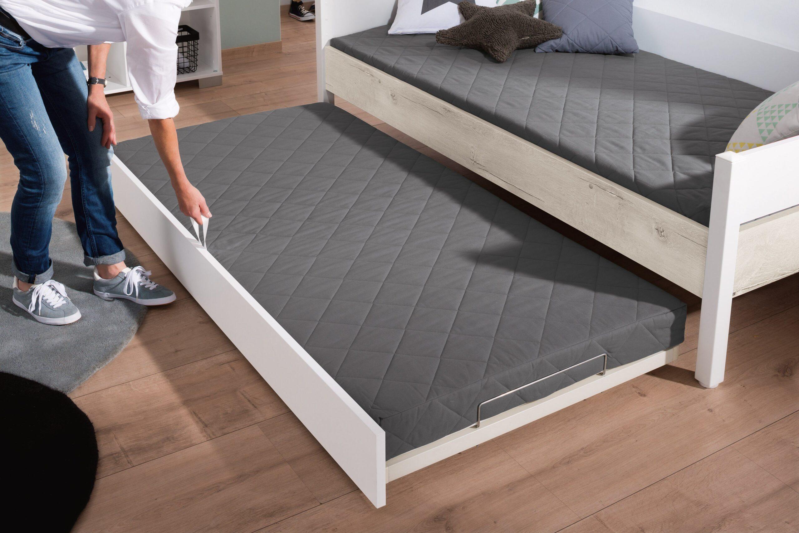 Full Size of Lattenrost Klappbar Ikea Bett Mit Ausziehbett 140x200 Betten Matratze Und 90x200 Bei Sofa Schlaffunktion Miniküche 160x200 Modulküche Ausklappbar 120x200 Wohnzimmer Lattenrost Klappbar Ikea