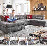 Megapol Konfigurator Wohnzimmer Stage Von Megapol Wohnlandschaft Ausfhrung Rechts Grey Sofas Sofa Konfigurator Fenster Regal Online