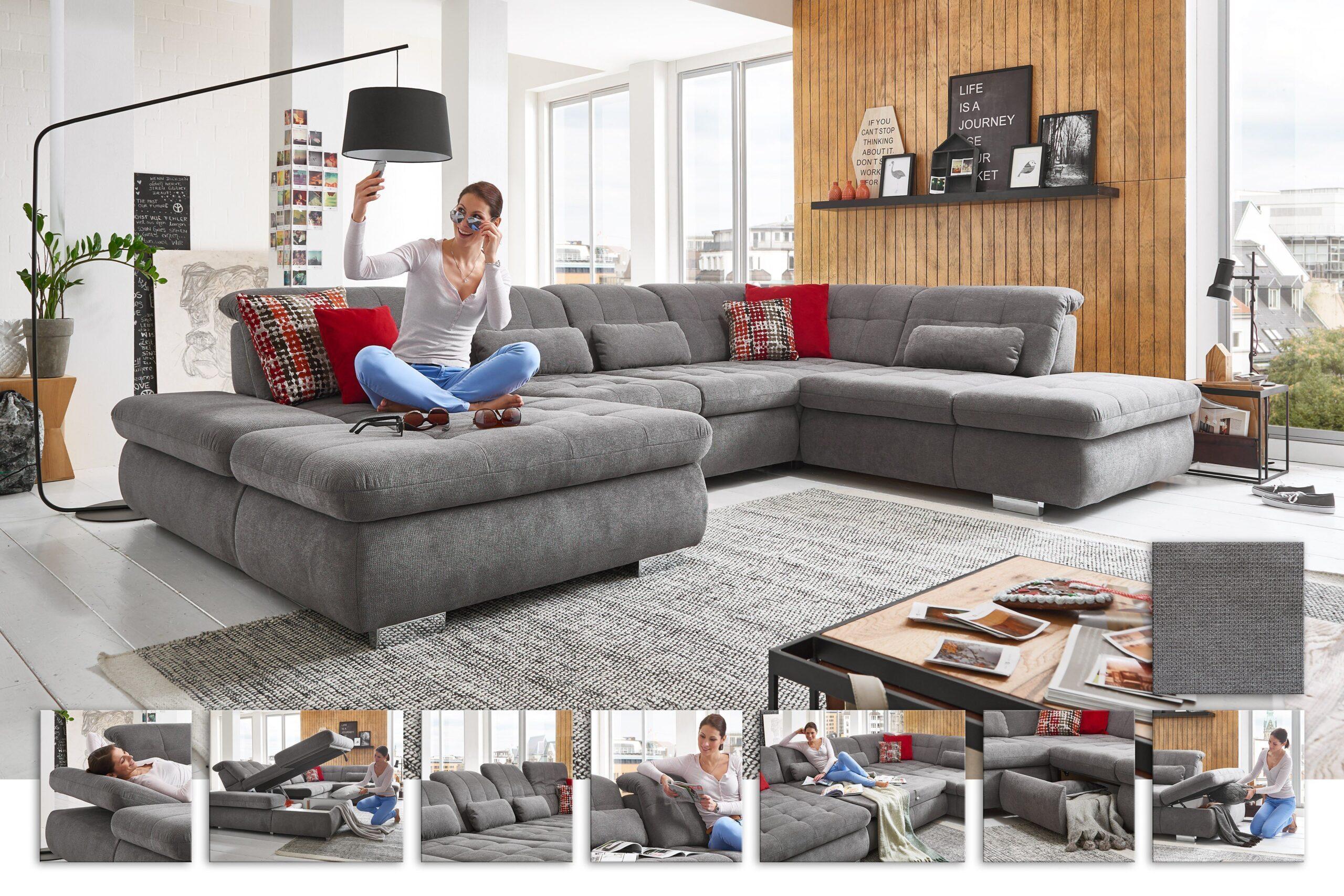 Full Size of Stage Von Megapol Wohnlandschaft Ausfhrung Rechts Grey Sofas Sofa Konfigurator Fenster Regal Online Wohnzimmer Megapol Konfigurator