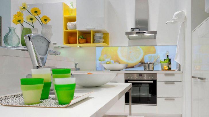Medium Size of Küchen Quelle Fliesenspiegel In Der Kche Das Sind Alternativen Regal Wohnzimmer Küchen Quelle