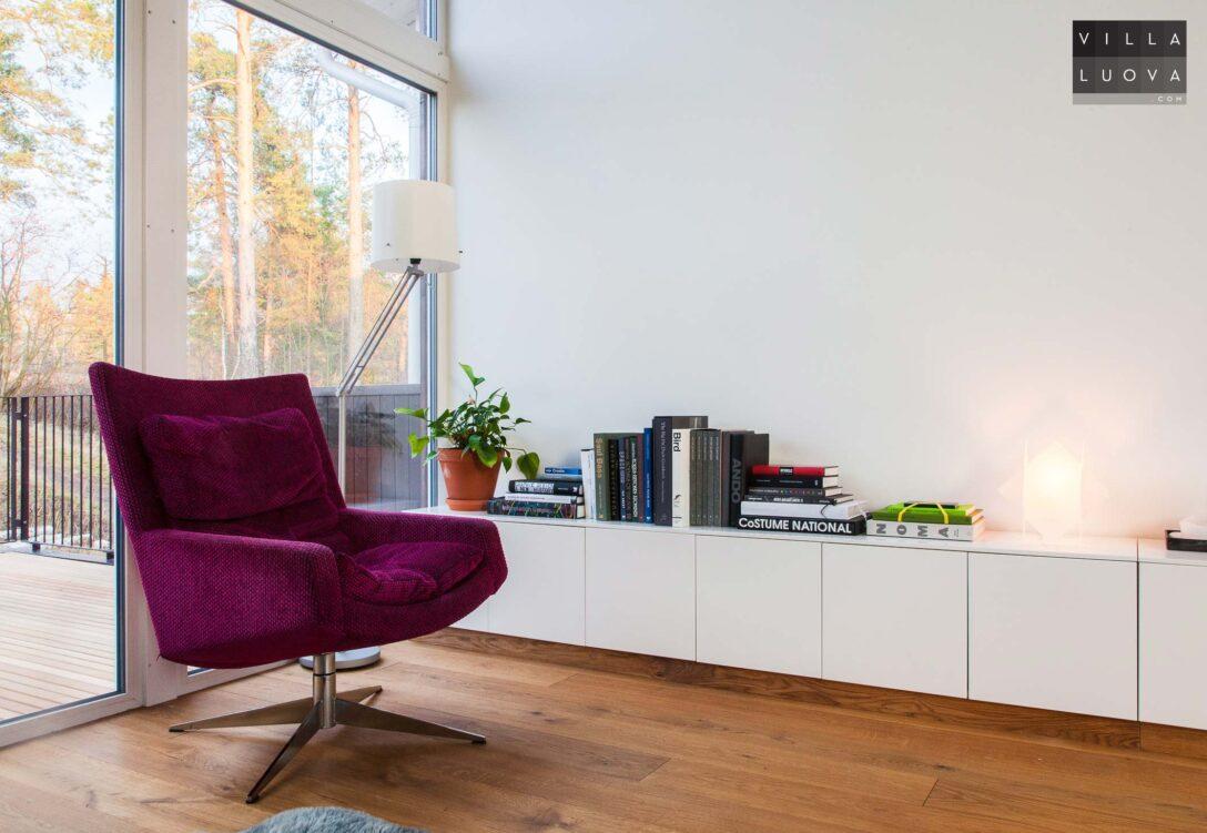 Large Size of Stylische Ikea Hacks Stilpalast Modulküche Sockelblende Küche Hängeregal Einbauküche Günstig Miele Eckunterschrank Nobilia Eiche Hell Granitplatten Wohnzimmer Sitzbank Küche Ikea